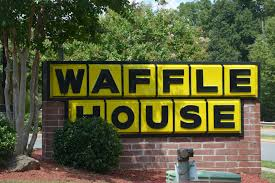 Concord Mills Map Waffle House Concord 9800 Weddington Road Ext Restaurant