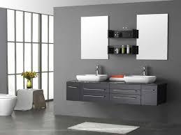 Ikea Bathroom Lighting Bathrooms Design Bathroom Furniture Ikea Bathroom Lighting Towel