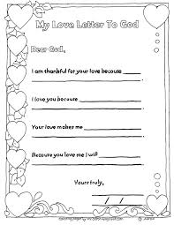 316 coloring pages kid images coloring