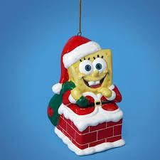 cheap spongebob squarepants find spongebob