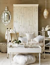 decorating in white stunning decorating with white photos interior design ideas