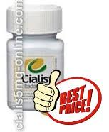 cialis 5 mg tablets online price dosage and cost of tadalafil