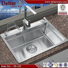 Apartment Size Kitchen Sinks Apartment Size Kitchen Sinks - Kitchen sink small size