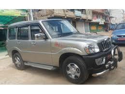scorpio car new model 2013 mahindra scorpio 2013 on sale price rs 27 50 000 kathmandu