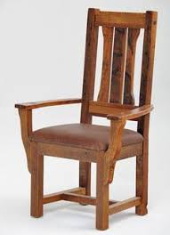 Kitchen Chairs With Arms by Diy Farmhouse Kitchen Chairs Diy Furniture Farmhouse Chairs And