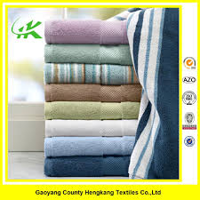 japanese buy organic cotton bath towels bathroom accessories