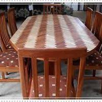 Dining Room Furniture Albany Ny Tip Top Furniture Brightwire Co