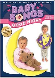 baby songs good night kids family film u0026 tv virgin megastore