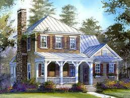 Small House Plans Southern Living 75 Best Starlight Main House Ideas Images On Pinterest Small