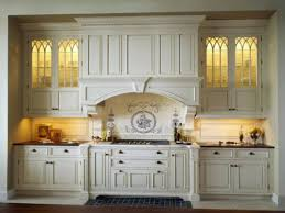 Kitchen Range Hood Designs Download Kitchen Hood Ideas Gurdjieffouspensky Com