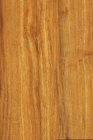 Maple Laminate Flooring European Maple Laminate Flooring