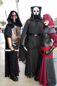 Sith Halloween Costume Expanded Universe Sith Lords Cosplay Vampirekitten Cosplay