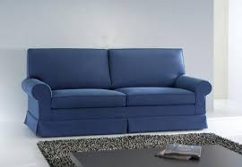 Sofa Bed Atlanta Furniture Sofa Bed Atlanta For Sale - Sofa beds atlanta