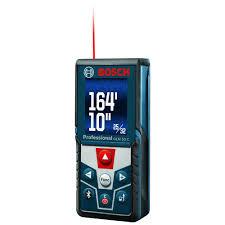 bosch 825 ft digital laser measure glr825 the home depot