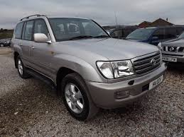 used toyota cars for sale in brighouse west yorkshire motors co uk