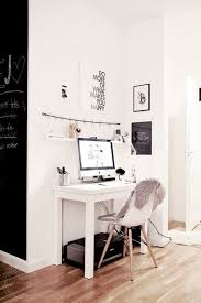 Office In Small Space Ideas 21 Best Workingplace Images On Pinterest Office Workspace
