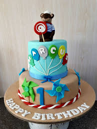 looking for the perfect cake fab cakes dubai