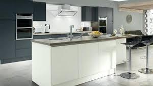 kitchen design courses online house kitchen design photos design tool house kitchen cabinet design