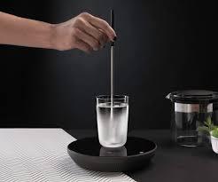 miito heating rod u0026 kettle alternative dudeiwantthat com