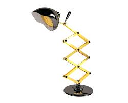 Home Depot Office Desk by Office Design Lighting Design Fixtures Light Wall Light Track