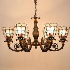 small crystal bedroom ls crystal great chandeliers 4 light k9 wrought iron material