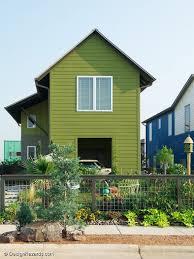 modern farmhouse house plans small design choosing vi hahnow
