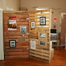 Movable Walls For Apartments Best 25 Room Divider Walls Ideas On Pinterest Divider Walls