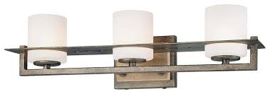 Minka Lavery Sconce Bathrooms Design Minka Lavery Bathroom Lighting With Light