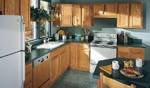 Cost Of Merillat Cabinets Merillat Kitchen And Bathroom Cabinets Tecumseh Michigan