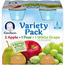 fruit delivery dallas kroger gerber juice variety pack juice fruit delivery online in