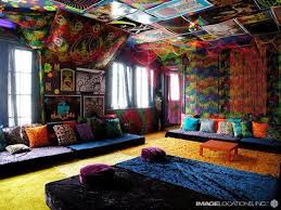Trippy Room Decor Trippy Bedrooms Free Home Decor Oklahomavstcu Us