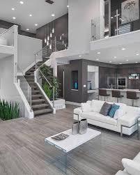 next home interiors pin by kitoko on decorating house interiors