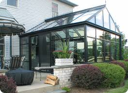 Glass For Sunroom Portable Sun Room Portable Sun Room Suppliers And Manufacturers