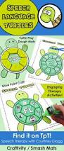 153 best spring speech therapy images on pinterest