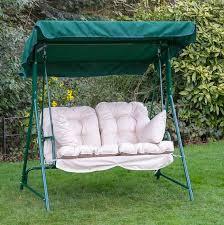 porch swing cushion amazon home design ideas