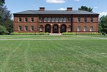 amherst college amherst college wikipedia