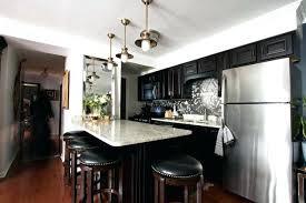 Kitchen Cabinets In Chicago Kitchen Cabinet Crown Mlds Hobo Kitchen Cabinets Hobo Kitchen