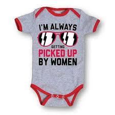 baby boy clothes onesies australia