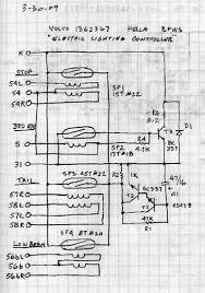 deleting bulb failure circuits turbobricks forums