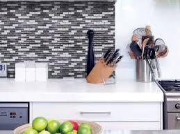 Home Depot Backsplash Kitchen by Kitchen Home Depot Kitchen Backsplash And 51 Subway Tile Kitchen