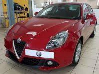 alfa romeo for sale in strand used cars on autodealer co za