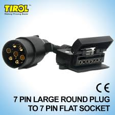 boat trailer picture more detailed picture about tirol t21579a 7
