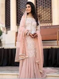 engagement dresses simple engagement dresses for 2018