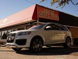 lexus of queens complaints ripoff report dancy automotive group queens luxury dealer