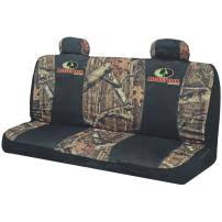 truck seat and bench covers pep boys