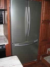 rv kitchen appliances rv refrigerator great prices on rv refigerators and rv appliances
