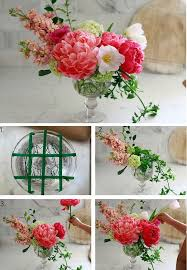 flower arrangements ideas eye catching flower arrangements arrange flowers like a pro for