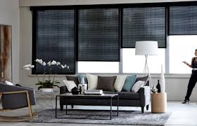 American Drapery And Blinds American Blinds U0026 Shutters Outlet Of Orlando