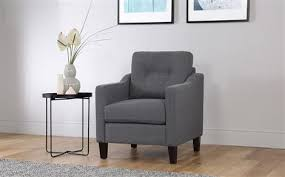 Buy Armchairs Online Fabric Armchairs Buy Upholstered Armchairs Online Furniture Choice