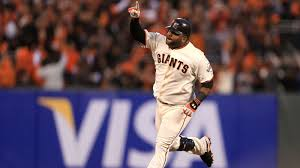 pablo sandoval news video and gossip deadspin